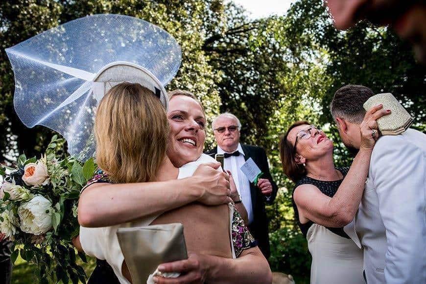 Image 32 - Luxury Wedding Gallery