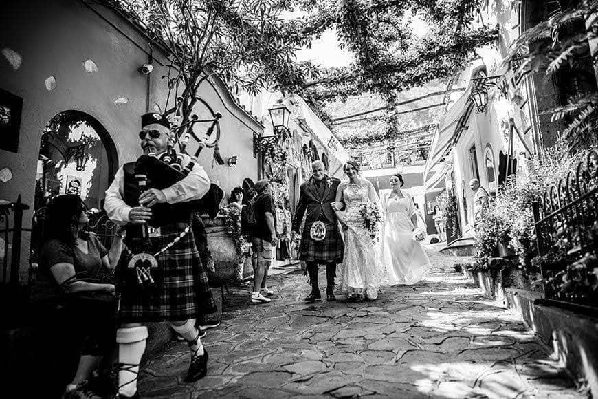 Image 33 - Luxury Wedding Gallery