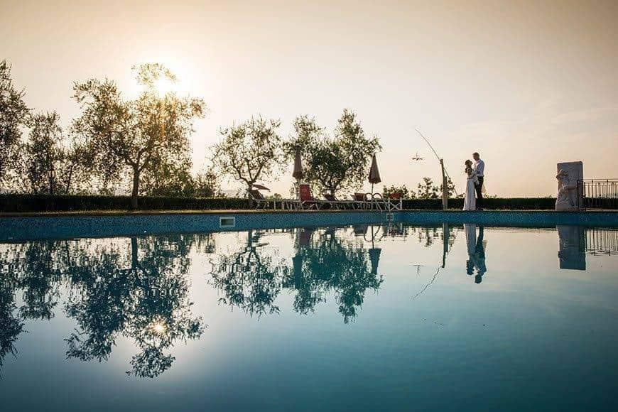 Image 34 - Luxury Wedding Gallery
