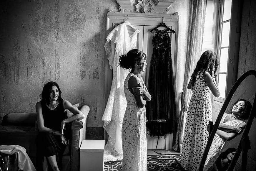 Image 38 - Luxury Wedding Gallery