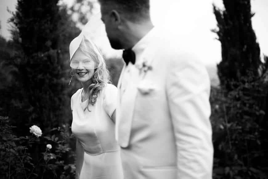 Image 5 - Luxury Wedding Gallery