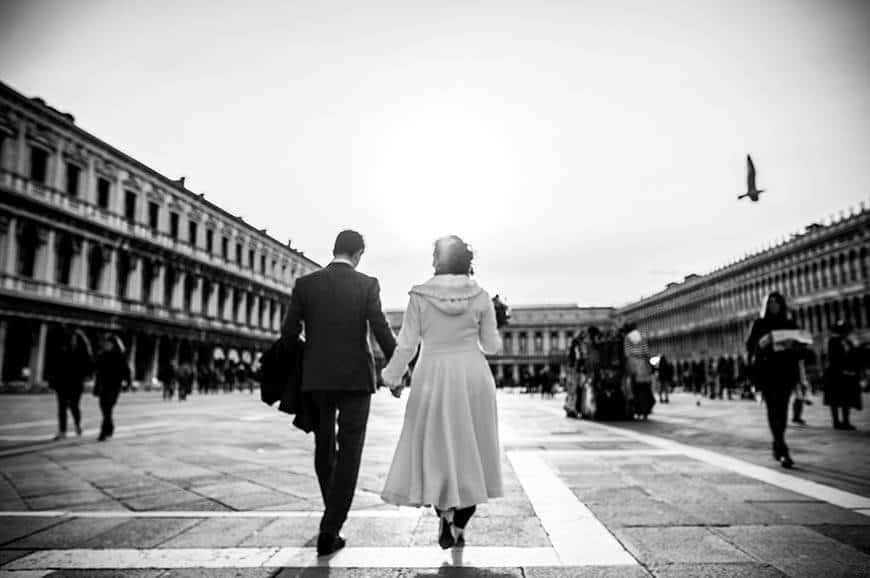 Image 6 - Luxury Wedding Gallery