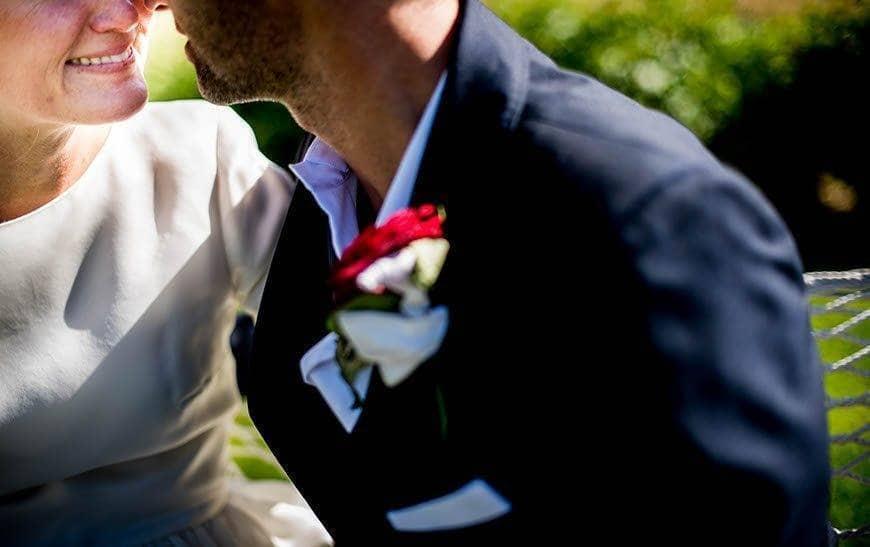 Image 8 - Luxury Wedding Gallery