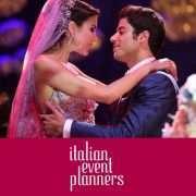 Italian Event Planners 180x180 - Luxury Wedding Gallery