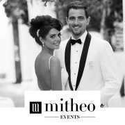 Mitheo Events logo 800 180x180 - Luxury Wedding Gallery