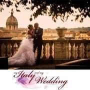 My Italy And My Wedding 180x180 - Luxury Wedding Gallery