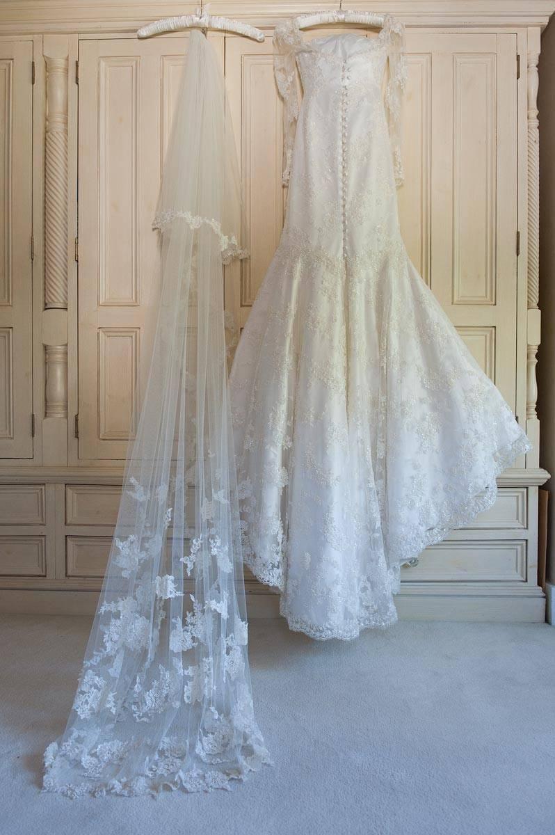 RIA-MATT-WEDDING-130