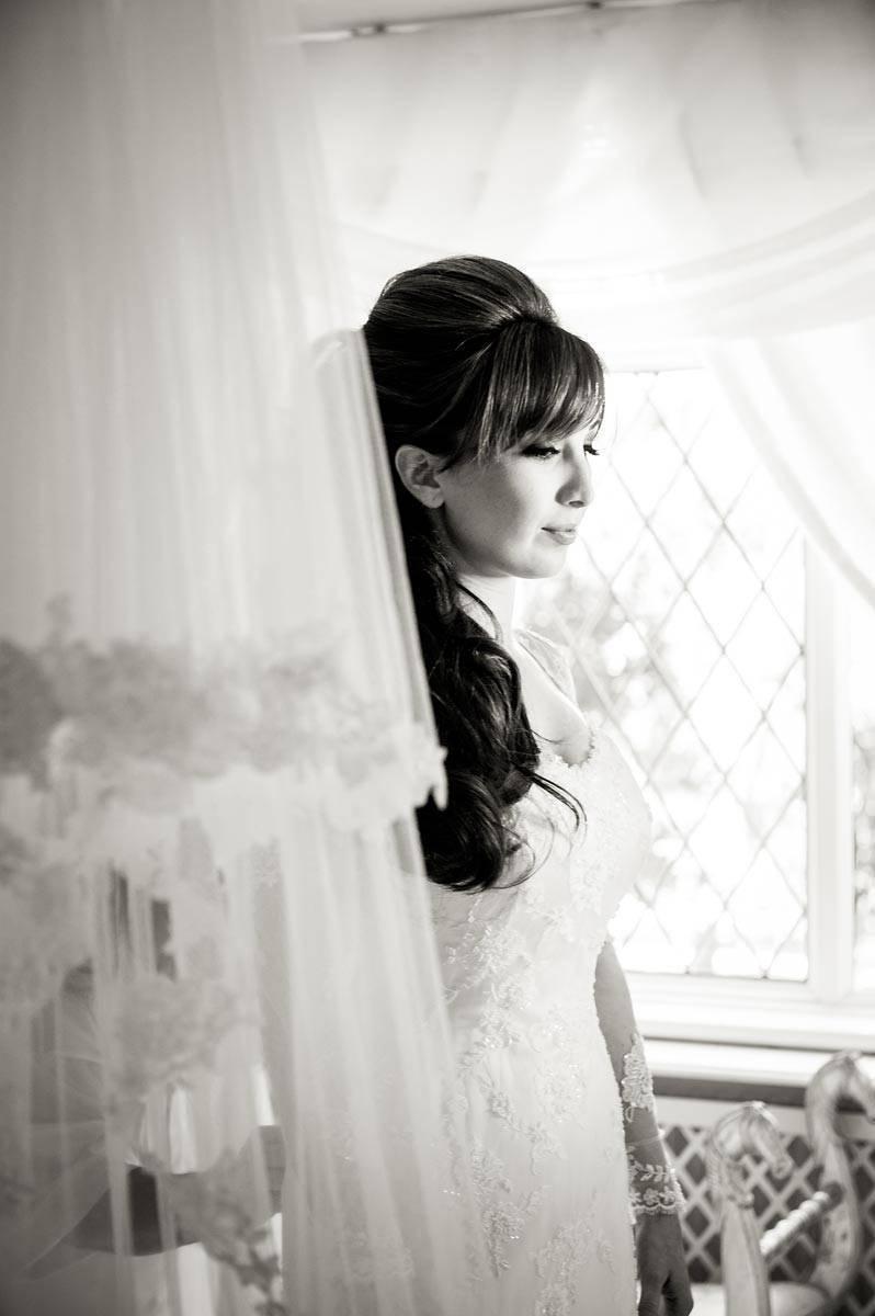 RIA-MATT-WEDDING-140