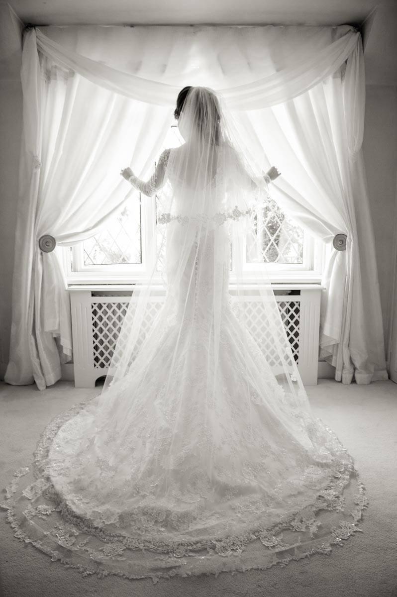 RIA-MATT-WEDDING-154