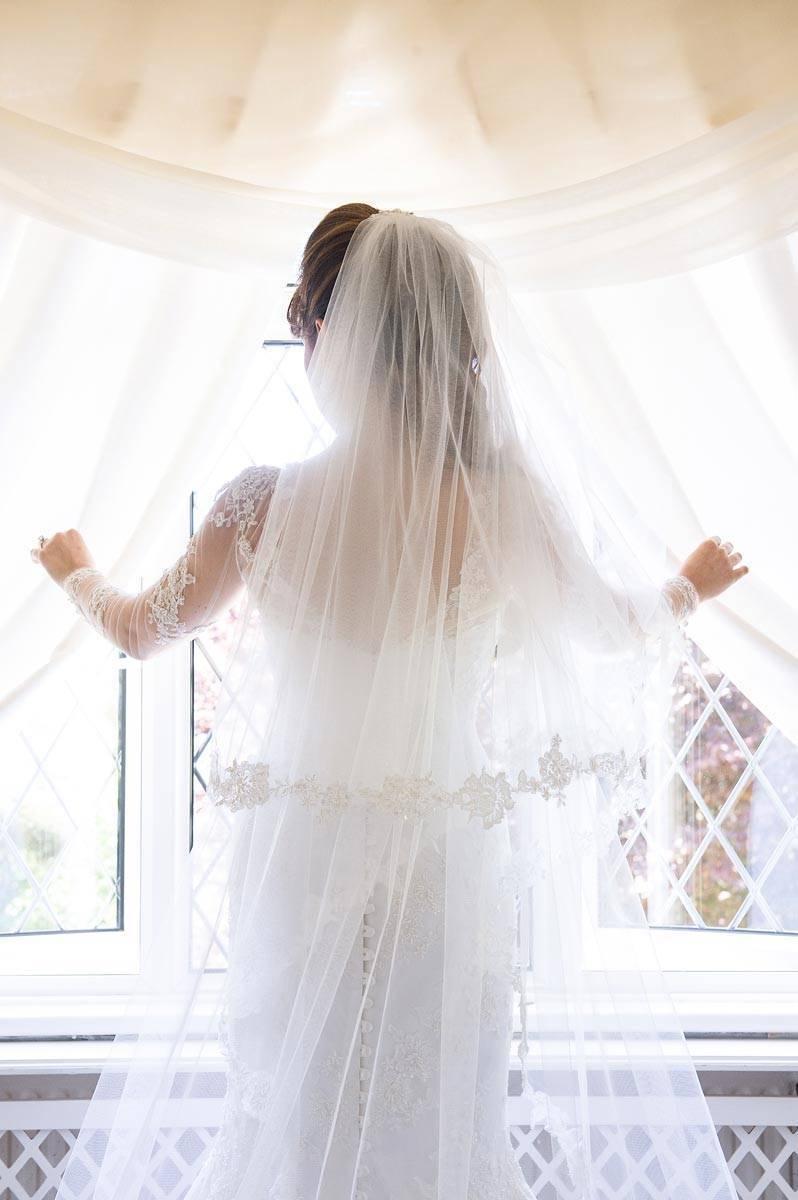 RIA-MATT-WEDDING-155