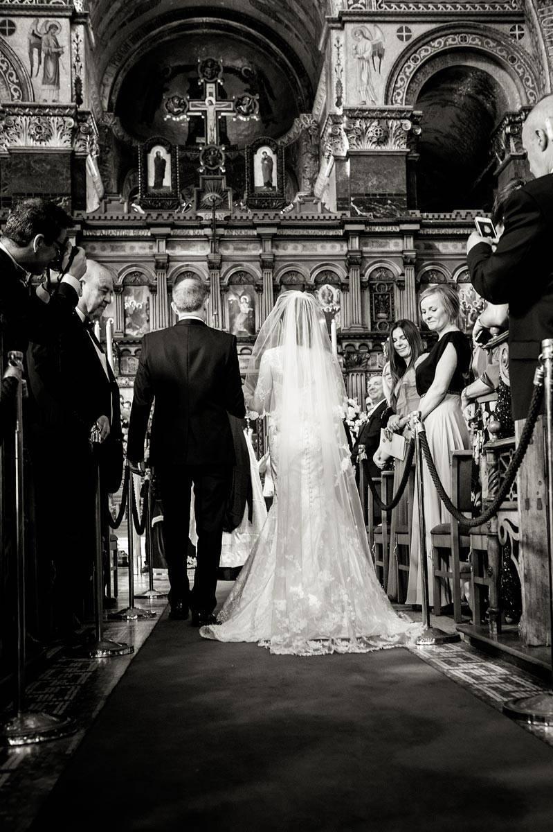RIA-MATT-WEDDING-289