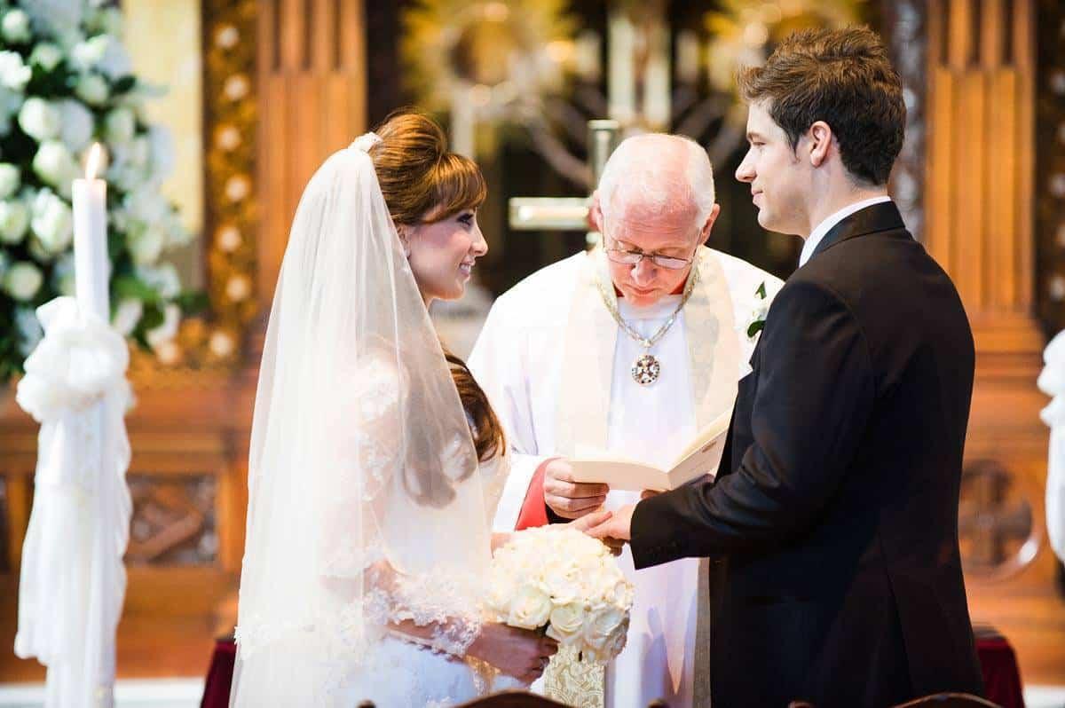 RIA-MATT-WEDDING-379