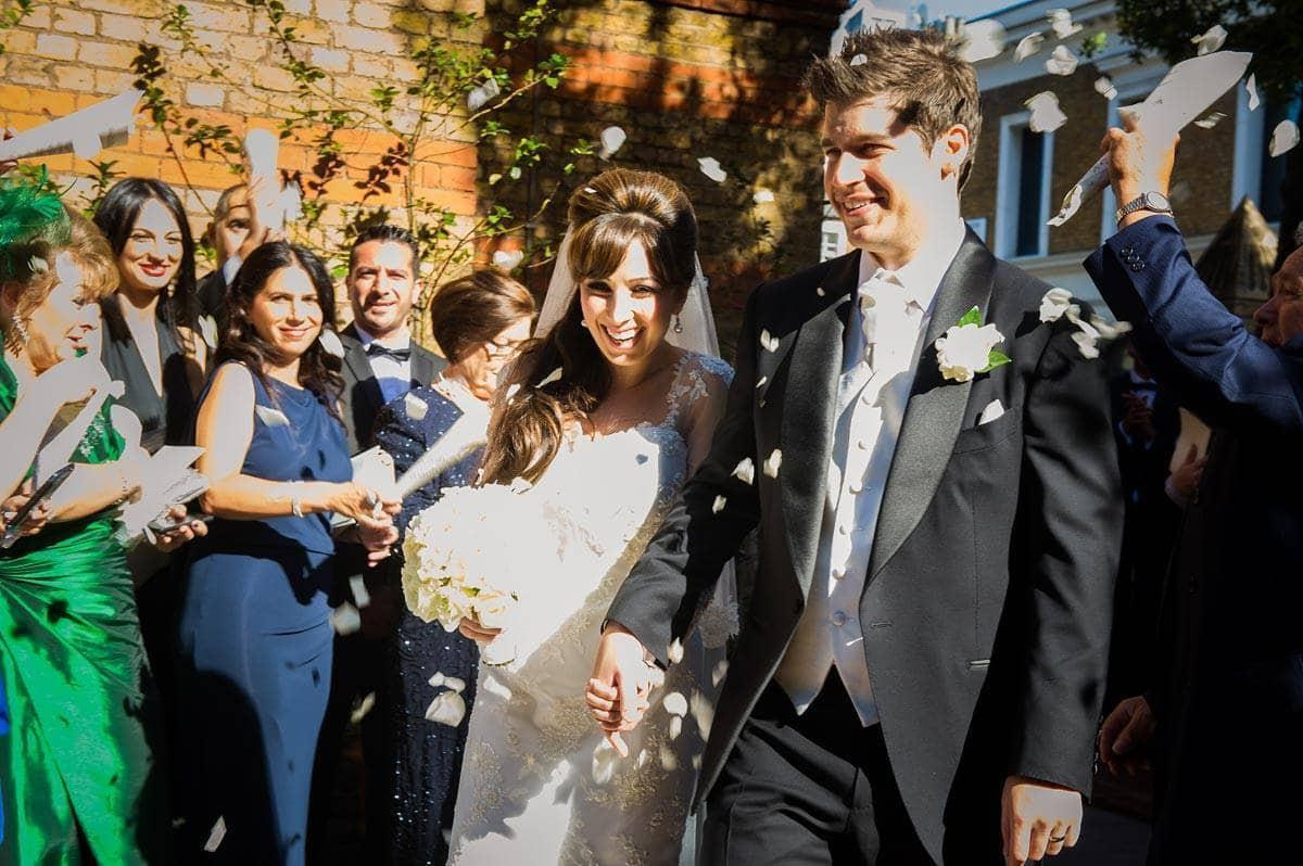 RIA-MATT-WEDDING-425