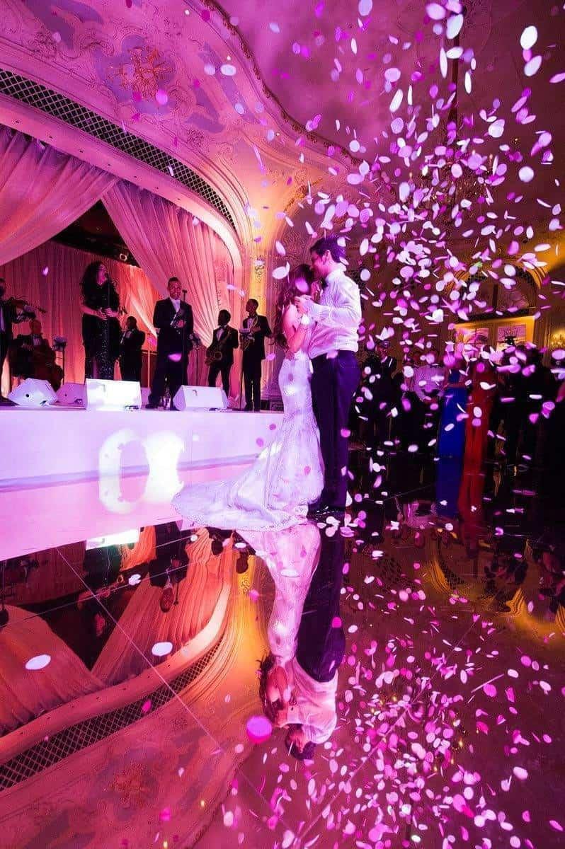 RIA-MATT-WEDDING-732
