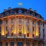 Sheraton Diana Majestic 180x180 - Luxury Wedding Gallery