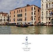 The Gritti Palace a Luxury Collection Hotel logo 180x180 - Luxury Wedding Gallery