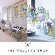 The Wedding Shop 180x180 - Luxury Wedding Gallery