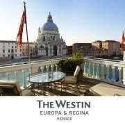 The Westin Europa Regina Venice logo 180x180 - Luxury Wedding Gallery