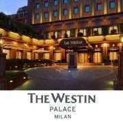 The Westin Palace Milan 180x180 - Luxury Wedding Gallery