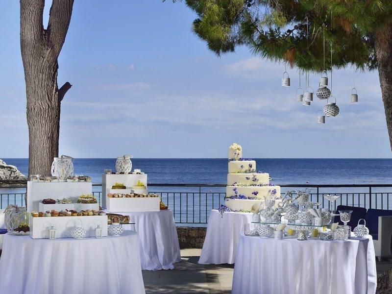 Unknown 4 - Luxury Wedding Gallery