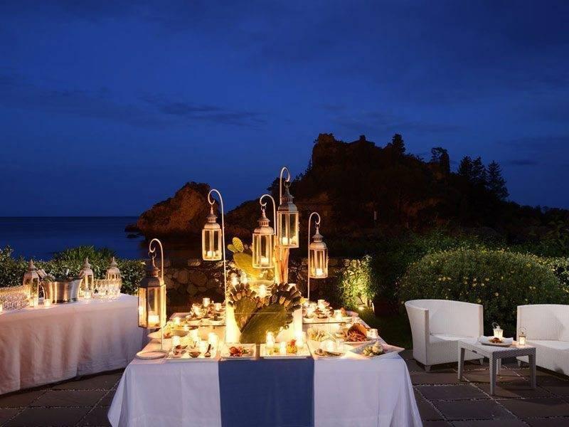 Unknown 6 - Luxury Wedding Gallery