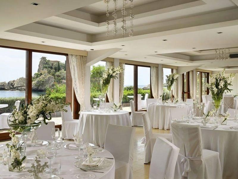 Unknown 7 - Luxury Wedding Gallery
