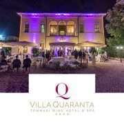 Villa Quaranta 800 180x180 - Luxury Wedding Gallery