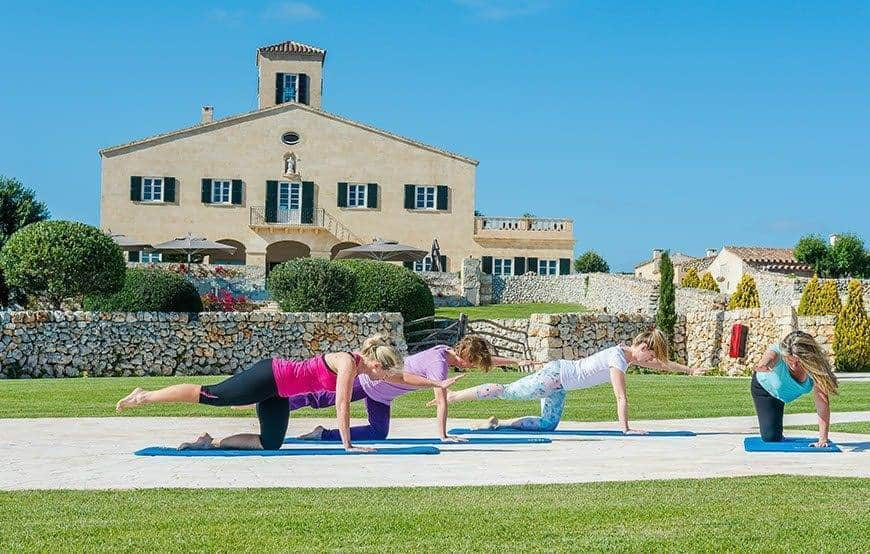 Yoga-Pilates-treatments-1