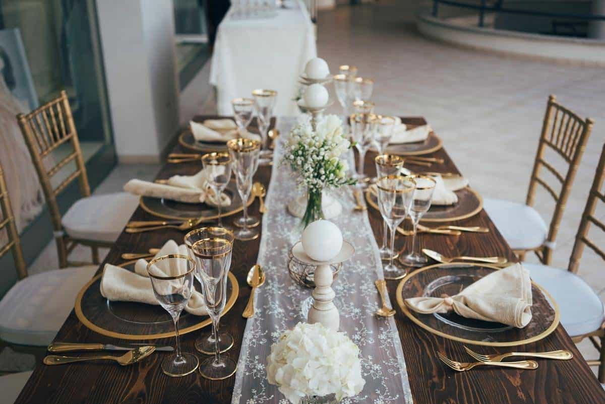 ZACB 12 - Luxury Wedding Gallery