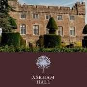 askham hall2 180x180 - Luxury Wedding Gallery