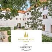 augustine 180x180 - Luxury Wedding Gallery