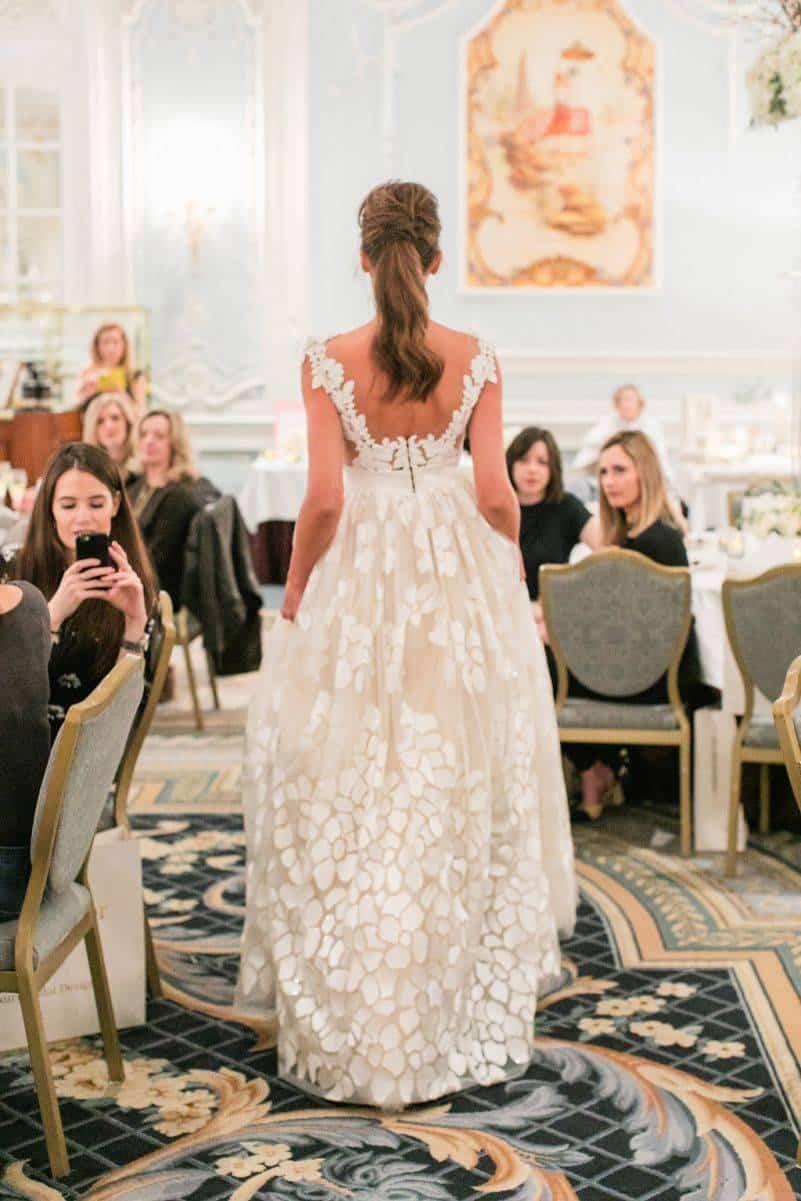 brides magazine mirror mirror nurit hen savoy london roberta facchini photography 112 801x1201