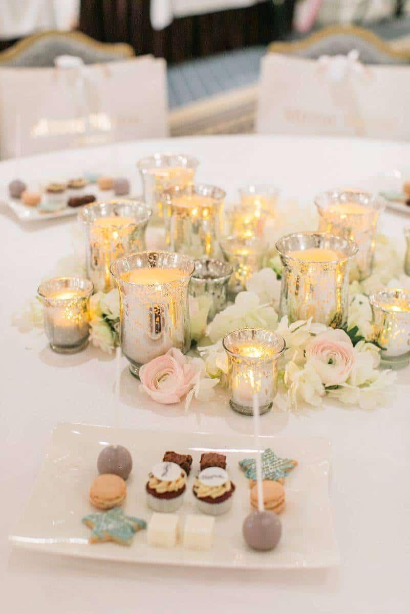 brides-magazine-mirror-mirror-nurit-hen-savoy-london-roberta-facchini-photography-57-801x1201