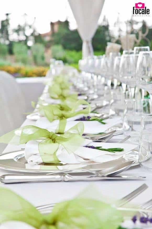 chianti-wedding