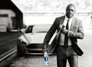 Idris Elbar