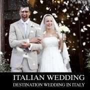 italian wedding logox800px 180x180 - Luxury Wedding Gallery