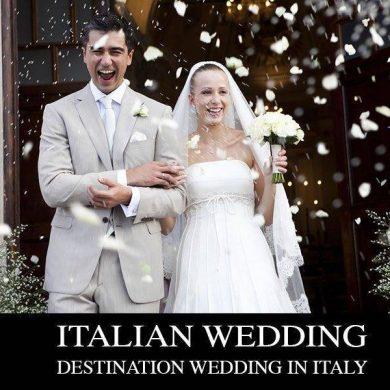 italian wedding logox800px