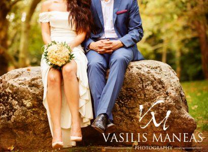 Vasilis Maneas Photography