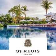 logo 6 180x180 - Luxury Wedding Gallery