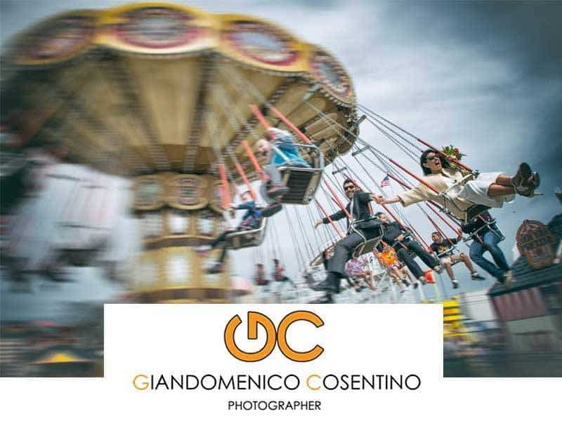 Giandomenico Cosentino Photography