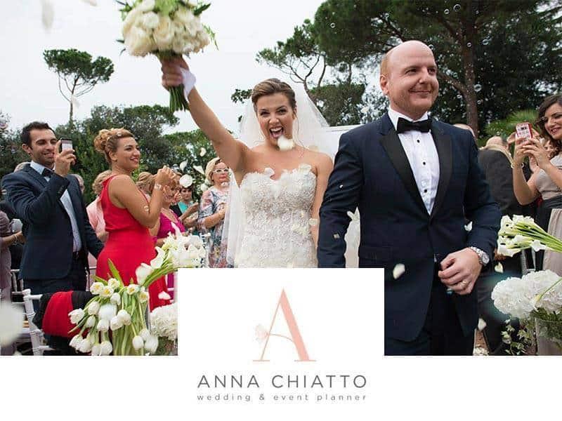 Anna Chiatto