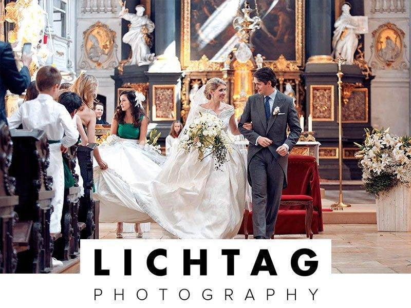 Lichtag Photography