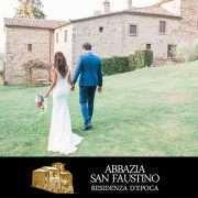 logo 800 19 180x180 - Luxury Wedding Gallery