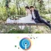 logo 800 2 2 180x180 - Luxury Wedding Gallery