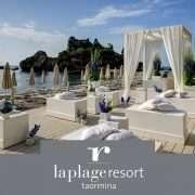 logo 800 6 180x180 - Luxury Wedding Gallery