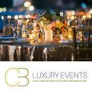 logo 800 7 180x180 - Luxury Wedding Gallery