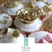 logo 800 9 180x180 - Luxury Wedding Gallery