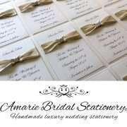 logo 800 Amarie Bridal 180x180 - Luxury Wedding Gallery