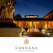 logo800 2 180x180 - Luxury Wedding Gallery