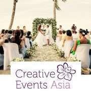 logo800px 180x180 - Luxury Wedding Gallery